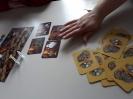Bazyliszek : legendy polskie (gra familijna, dla dzieci)