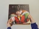 Boże Igrzysko: Magnaci - gra o Rzeczpospolitą (gra strategiczna)
