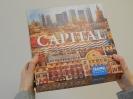 Capital (gra ekonomiczna)