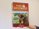 Park niedźwiedzi (gra strategiczna, familijna)